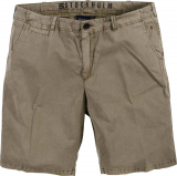 North 56.4 Short chino sable de 40US à 62US