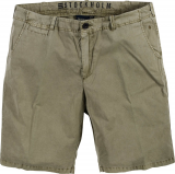 North 56.4 Short chino vert olive de 40US à 62US