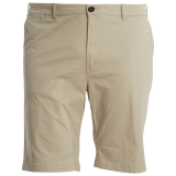 North 56.4 Short chino stretch sable de 44US à 62US
