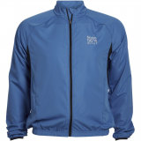 Coupe vent cyclo bleu cobalt de 2XL à 8XL North 56°4 SPORT