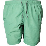 north-564-short-piscine-vert-grande-taille-du-3xl-au-8xl