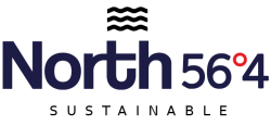 north-564-sustainable