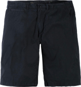 North 56.4 Short Chino noir de 46 US à 62 US