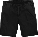 north-564-north-564-short-chino-noir-de-40us-a-62us