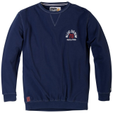 sweat-col-rond-bleu-de-5xl-a-6xl-sweat-col-rond-bleu-de-5xl-a-6xl