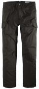 Replika Pantalon cargo noir de 40US à 48S