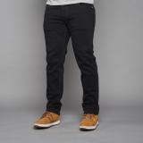 Jeans coupe Ringo grande taille MCOUL# de 44US à 62US