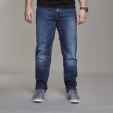 Replika jeans Ringo mode bleu clair délavé de 44US à 62S