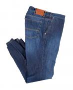 Maxfort jeans bleu délavé de 54EU à 70EU