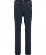 PIONEER THOMAS jeans TAILLE KONVEX stretch Noir Bleuté de 27K à 36K