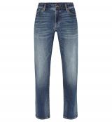 Replika Jeans Mick mode bleu délavé de 40US à 62US