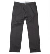 Pantalon Greyes Chinos gris foncé de 46 à 62