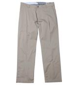Pantalon Greyes Chinos sable de 46 à 62