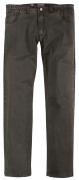 Greyes Twill jeans sable foncé de 36 à 70