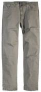 Greyes Twill jeans stone foncé de 36 à 70
