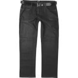 Replika jeans cinq poches noir délavé de 54US à70US