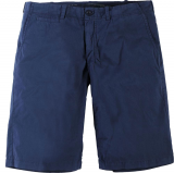 North 56.4 Short Chino bleu marine de 46 US à 62 US