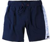 North 56.4 Short Sweat bleu marine 6XL à 8XL