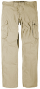 Replika Pantalon Cargo sable de 48 US à 54 US