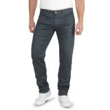 Cub jeans stretch ardoise de 40US à 50US