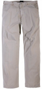 pantalon-chino-ringo-sable-de-42-us-a-46-us-pantalon-chino-ringo-sable-de-42-us-a-46-us